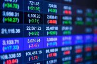 Riset Saham First Asia Capital: Laporan Keuangan Emiten Bayangi Laju IHSG, Cek Saham Pilihan Ini