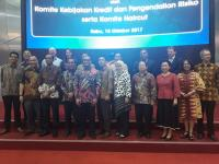 Dorong BUMD IPO, BEI: Anies-Sandi Bisa Ciptakan <i>Entrepreneur</i>