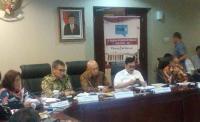 Menko Luhut: Presiden Jokowi Berikan Keteladanan, Sikap dan Bertindak