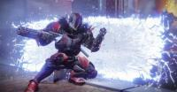 Seru! Trailer Game PC Destiny 2 Nongol di YouTube