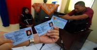 <i>Duh</i>! Kota Bekasi Masih Kekurangan 112.000 Blangko E-KTP