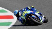 Tampil Impresif di MotoGP Jepang, Andrea Iannone Semringah