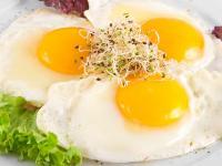 Doyan Sarapan Telur, Ini 10 Manfaatnya untuk Kesehatan Anda!