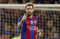 Walau Tak Menangi Ballon d'Or, Valverde Tetap Sebut Messi Pemain Terbaik di Planet Ini