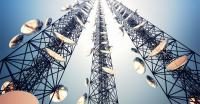 XL Axiata hingga Hutchison Tri Siap Ikut Lelang Frekuensi 2,1 GHz, Smartfren: Masih Cari Wangsit