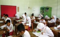 Waduh! Kemampuan Matematika Siswa Indonesia Memprihatinkan