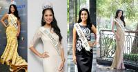 Prestasi Miss Indonesia di Ajang Miss World Selama 5 Tahun Terakhir