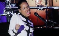 Alicia Keys Akhirnya Akan Kembali Ramaikan The Voice
