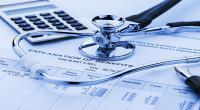 Cara Mudah Klaim <i>Reimbursement</i> Asuransi Kesehatan, Pahami Dulu Sistem
