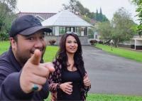 Dikabarkan Putus dengan Vanessa Angel, Didi Mahardika: Iya Betul Sudah Bubar!