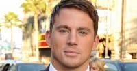 Channing Tatum Puji Wanita yang Ungkap Kejahatan Harvey Weinstein