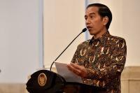 Catat! Presiden Jokowi Serukan Dana Desa Digunakan untuk Kepentingan Rakyat