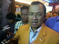 Gubernur Anies Dipolisikan soal 'Pribumi', Priyo: Kita Harus <i>Move On</i>!