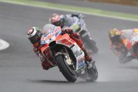 Lupakan Motegi, Lorenzo Siap Tatap MotoGP Australia 2017