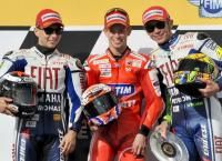 SPORTPEDIA: Bukan Casey Stoner atau Valentino Rossi, Ini Pembalap Pencetak <i>Fastest Lap</i> di Sirkuit Phillip Island