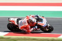 Juara MotoGP Jepang 2017, Crutchlow Sebut Dovizioso Bisa Kuasai Lintasan Basah dan Kering