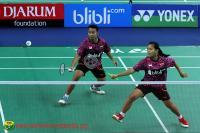 Tampil Impresif, 3 Ganda Campuran Indonesia Amankan Tiket Perempatfinal Kejuaraan Dunia Bulu Tangkis Junior 2017