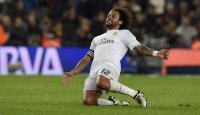 Usai Lionel Messi, Marcelo Kini Jadi Sasaran Empuk Otoritas Pajak Spanyol