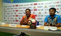 Nantikan Duel Bhayangkara FC vs PSM Makassar, Sumardji: Pertandingan Ini Akan Berjalan Menarik