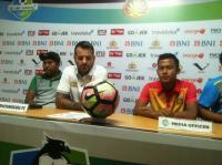 Hadapi PSM, Pelatih Bhayangkara FC: Mereka Lebih Hebat ketimbang Bali United