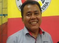 Ditunjuk Jadi Pelatih Semen Padang FC, Syafrianto Rusli Gantikan Nil Maizar