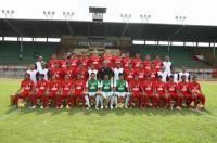 Menang atas Bhayangkara FC 2-0, PSM Makassar Raih Poin Penuh di Laga Tandang