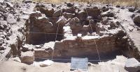 Ngeri! Arkeolog Temukan Sisa-Sisa Mayat Berusia Ribuan Tahun Lalu