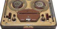 OKEZONE STORY: Simak! Ini Dia Sejarah Perkembangan Tape Recorder