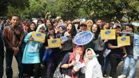 Grab Indonesia Siapkan Street Audition Indonesian Idol 2017 untuk Bali, Manado, dan Banjarmasin, Yuk Cek Lokasinya!