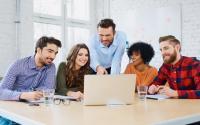 Sering Gonta-Ganti Pekerjaan, Nih Cara agar Terlihat Tetap Profesional