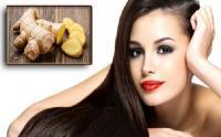 OKEZONE WEEK-END: 5 Rempah dari Dapur yang Punya Manfaat untuk Kecantikan Rambut