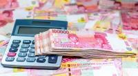 BI Tegaskan Inflasi Rendah Bukan Tanda Perekonomian Lemah