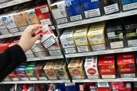 Cukai Rokok Naik 10,04%, Apakah Konsumsi Bisa Turun?