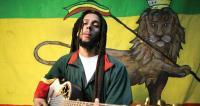 Julian Marley, Anak Legenda Musik Reggae Bob Marley Bakal Isi Konser Damai di Jakarta