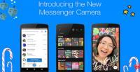 Mantap! Developer Game Kini Bisa Cari Duit dari Facebook Messenger
