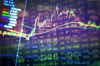 Riset Saham Indosurya Mandiri Sekuritas: Nantikan <i>Capital Inflow</i>, IHSG Berpotensi Menguat