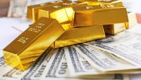 Saat Butuh Uang, Pilih Gadai atau Jual Emas?