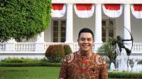 Keren! Tulus Terpilih Jadi Duta Persahabatan Indonesia-Jepang