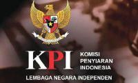 Daftar Lengkap Nominasi Anugerah KPI 2017