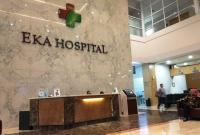 Kondisi Membaik, Romo Franz Magnis Suseno Masih Jalani Perawatan di Eka Hospital