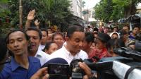 Mantap! Jakarta Tak Aman bagi Perempuan, Ini yang Akan Dilakukan Gubernur Anies