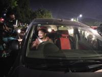 Bikin Macet, Demo Evaluasi Pemerintah Jokowi-JK Disesalkan Pengendara