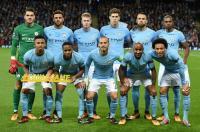 Manchester City dan Manchester United Bersaing Ketat di Liga Inggris, De Bruyne: Kami Harus Fokus