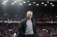 Dari Sekian Banyak yang Menanganinya, Nemanja Matic: Jose Mourinho Pelatih Terbaik!
