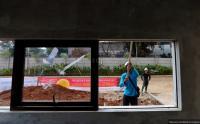 3 Tahun Jokowi-JK, REI: Rumah Subsidi Bisa Terkelola dengan Baik!