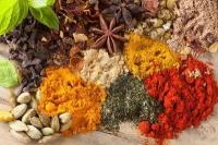 OKEZONE WEEK-END: Tak Hanya Menyedapkan Masakan, 5 Jenis Rempah Ini Bantu Tangkal Sel Kanker