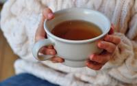 OKEZONE WEEK-END: Cara Mengobati Flu Tanpa Obat, Minum Air Rebusan Rempah Hangat Saja!