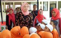 Ambu Anne: Saya Relakan Kang Dedi Mulyadi untuk Seluruh Masyarakat