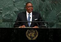 140 Orang Ditangkap Terkait Kekerasan Vampir di Malawi