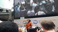 Ketemu dengan Blogger, Sri Mulyani Beberkan Kondisi Ekonomi Indonesia